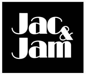 Jac and Jam
